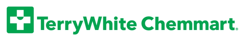terrywhitechemmart_logo